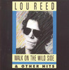 Walk On the Wild Side & Other Hits - EP