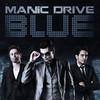Music - Manic Drive
