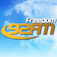 Freedom 92FM Icon
