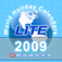Calendar of World Holiday(Lite) Icon