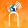 iTunnel VoIP Icon