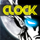 Good Time Clock Icon
