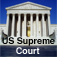 USSC – Birth Control & Abortion Rights Cases (5) Icon