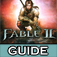 Fable II Guide (Walkthrough) Icon