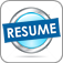 Resumes, Applications, Covers, For Jobs