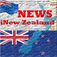 New Zealand News, 24/7 ePaper