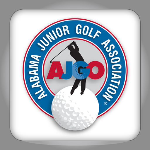 Alabama Junior Golf Association