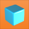 StuffBox Icon