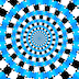 1500+ Optical Illusions HD Icon