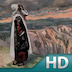 The Origin and Permanent Value of the Old Testament HD Icon