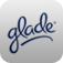 Glade® Relaxing Moments® Composer Icon
