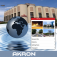 Akron Travel Guides Icon