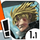 B.B Project, Vol.1 Part1 Icon