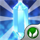Crystal Battles Icon