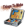 Things To Make Icon