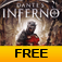 Dante&#039;s Inferno (Cheats &amp; Tips)