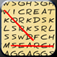 Word Search FREE! Icon