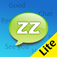 ZZ Communication Lite
