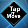 Tap'n Move Icon