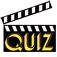 cineQuiz Icon