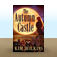 The Autumn Castle by Kim Wilkins Icon