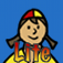Beach Rescue Lite Icon