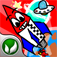 Doodle Launch Icon