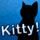 Kitty! Annoy your cat! Icon