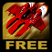 Sky Force Reloaded LITE Icon