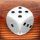 The Dice Icon