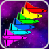 Space Navigator HD Icon