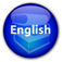 TOEFL Flashcards Icon
