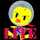 Chicken Wars Lite Icon