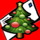 All-in-One Christmas Card Creator Icon