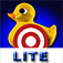 iShooting Gallery Lite Icon