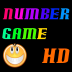 Number Game HD Icon