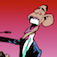 Nate Beeler Cartoons Icon