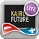 Global Consumers Lite by Kairos Future Icon