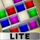 Squarez Lite Icon
