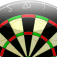 free Darts BA.net Icon