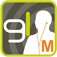 Geolives-M Icon