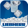 Liebherr Ice Crusher Icon
