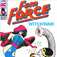 FemForce – XV Icon