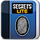 Secrets for iPhone Lite Icon