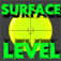Surface Level Icon