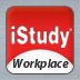 iStudy Workplace for iPad Icon