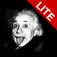 Einstein's Puzzle Lite Icon