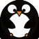 Penguin Peril Icon