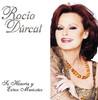 Rocio Durcal: Su Historia y Exitos Musicales, Vol. 3