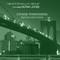 Strange Transmissions (Bastone & Burnz Remix) - EP